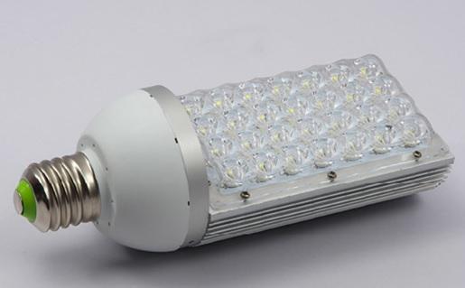 Гирлянды сосульки 30см LED
