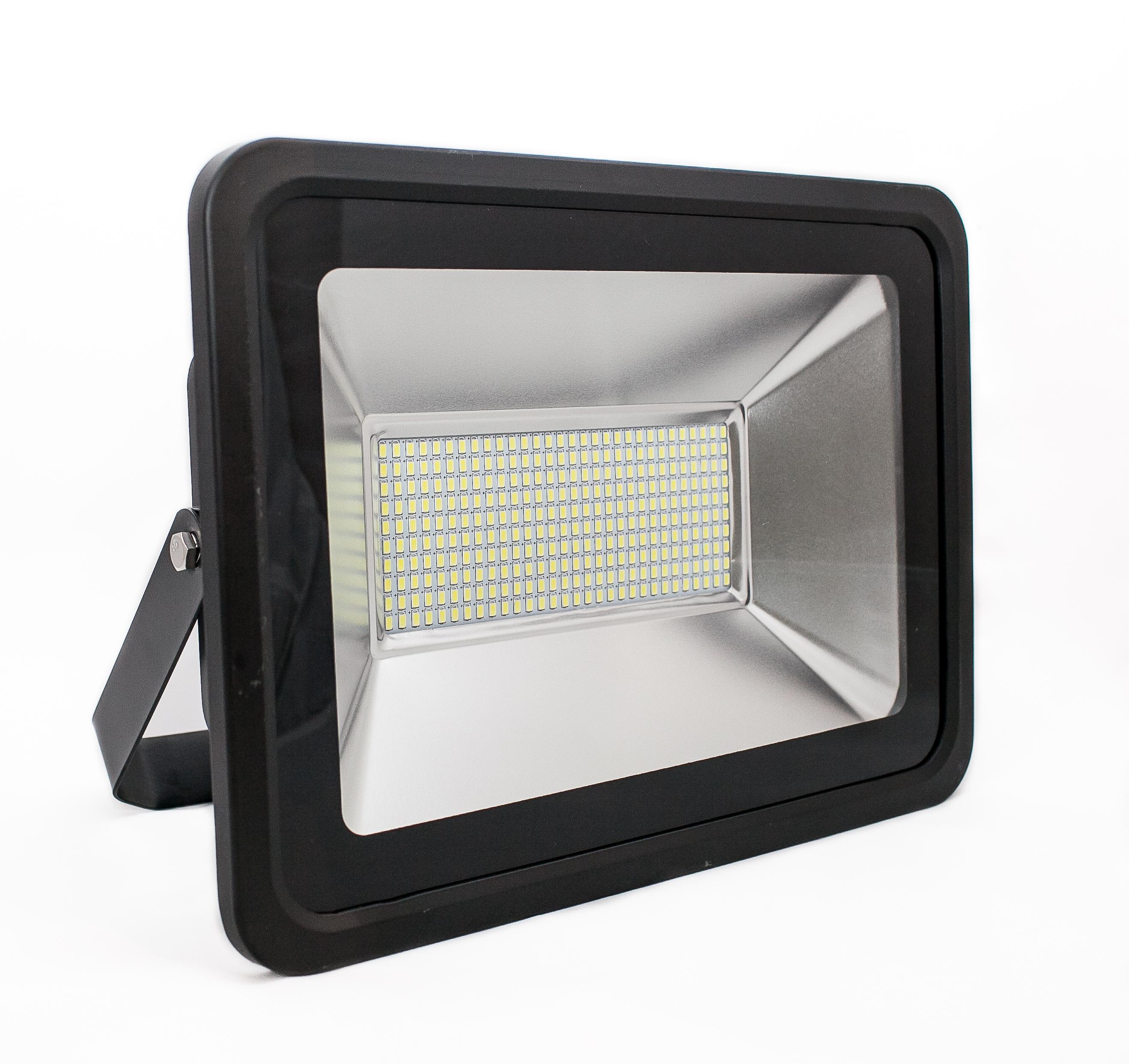 Прожекторы светодиодные купить в Китае на АлиЭкспресс