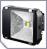 Светодиодные промышленные светильники ССУ